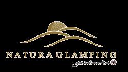 Natura Glamping